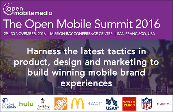 The Open Mobile Summit banner 600x388
