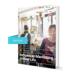 Influencer Marketing IRL: Unlocking Online Influence image