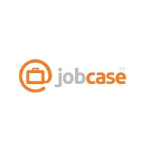 Uber and Jobcase Announce API Integration Helping Jobcasers Who Drive with Uber
