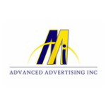 Advanced Advertising, Inc.; A Career Opportunity for Athletes