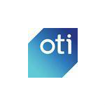 OTI Launches Breakthrough Wearable Payment Device - Beautiful Silver Ring with Smart Payment Bling