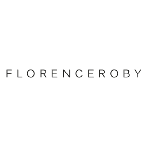 Florence Roby logo 300x300