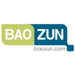 Baozun Announces Pricing of Follow-on Public Offering of 6,000,000 American Depositary Shares