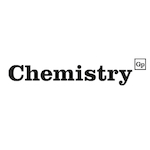 The Chemistry Group logo 150x150