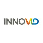 MRC Extends Innovid's Accreditation for Desktop Viewable Video Ad Impressions, Viewability Metrics, and Mobile Video Impressions