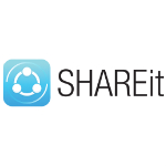 With SHAREit's Newly Developed Video Player Function, Users Can Share and Watch Videos at the Same Time