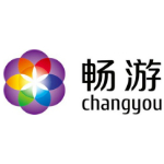 Changyou.com Announces its 2016 Annual Report on Form 20-F is Available on the Company's Website