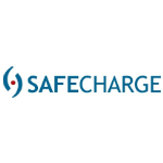 SafeCharge Enables Payments for Innovative Marketplace Funzing