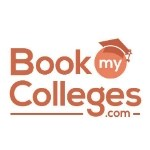 ManthanMania Launches BookMyColleges.com, an EdTech Platform