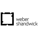 Weber Shandwick Study Finds CEOs Embrace Social Media, But Struggle To Take It To Engagement Level