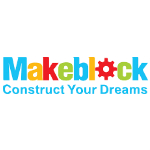 Chinese Robotics Startup Makeblock Wins Two Red Dot Awards for Excellence in Product Design