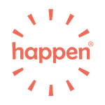 David Walker, co-founder and CEO at the Happen Group on innovation