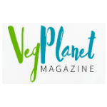 India's First and Only Magazine for Vegetarians, Vegans and the Veg-curious Launched