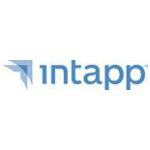 Intapp Announces Investment from Temasek as It Seeks to Further Accelerate Growth