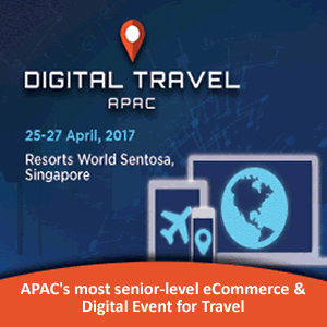 Digital Travel APAC banner