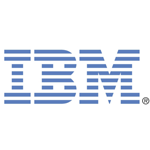 IBM Supports New Faster Protocols for Flash Storage
