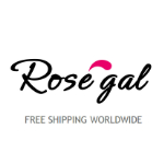 Rosegal logo 150x150