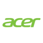 Acer Kicks Off Computex 2017 with Innovation Honors, and Virtual Reality, Gaming and Cloud Solution Showcases