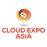 Cloud Expo Asia and Data Centre World, Hong Kong 2017 welcome over 8,000 attendees