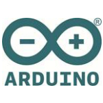 Arduino Launches Developer IoT Kit for LoRa Developers; Joins LoRa Alliance