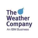 The Weather Company, an IBM Business, and UCAR Collaborate to Advance Weather