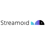 Streamoid Launches India's First Stylebot