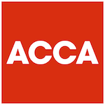 ACCA calls for businesses to continuously innovate their business models to ensure sustainability and growth