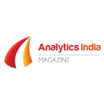 Analytics Industry in India Currently Stands at $2.03 Billion and Growing at a Rate of 23.8% CAGR