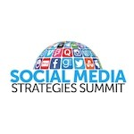 Social Media Strategies Summit - San Francisco 2018