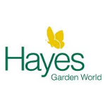Hayes Garden World logo 150x150