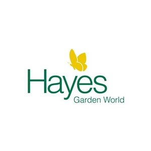 Hayes Garden World logo 300x300