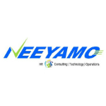 Neeyamo Introduces Flexi Format Data Exchange (FFDE), Supplementing the Advanced API Capabilities for its SMEs Clients