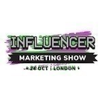 Influencer Marketing Show 2017