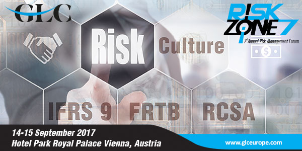 The 7th Annual Risk Management Forum banner 600x300