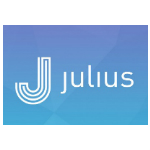 Julius announces complete end-to-end process for Influencer Marketing Campaigns