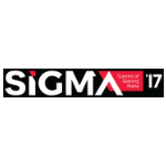 SiGMA Show Breaking All Records