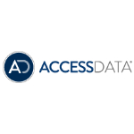 AccessData Extends Partnership with Ondata International to Support Growth in Latin America