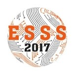 Embedded Safety and Security Summit (ESSS) 2017 Addresses the Interdependence of Safety and Security in Mission