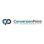 ConversionPoint Technologies Releases New Consumer Portal as Part of BlueDrone Update