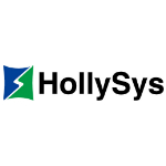 Hollysys Automation Technologies to Host 2017 Investor Day