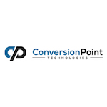 Conversion Technologies logo 150x150