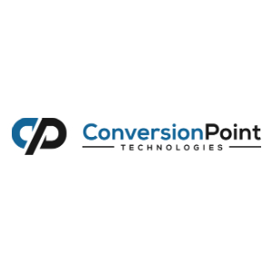 Conversion Technologies logo 300x300