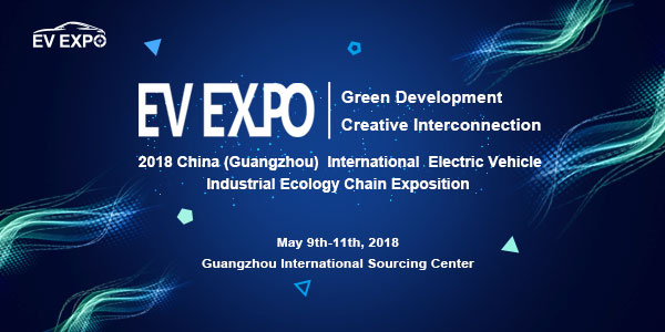 Hyperlink to EV EXPO 2018 banner 600x300
