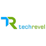 Today's Technique is Tomorrow's Technology - Explore the Journey With Techrevel