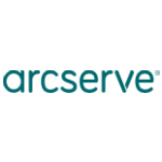 Arcserve Announces Tom Signorello as New CEO