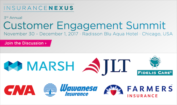 The Customer Service Summit 2017 banner 600x300
