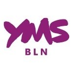 Youth Marketing Strategy Berlin - YMS17 BLN