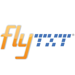 Flytxt Introduces Intelligent Voice Interface for Digital Customer Engagement