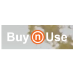 Aarya Technovation Launches Buynuse.com, a Community-based Social Network to Buy, Sell and Share New and Used Items
