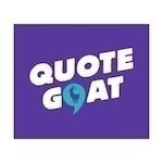 Michael Foote MD of insurance comparison site Quote Goat on breaking through